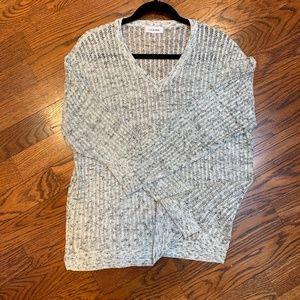 Calvin Klein Sweater Med NWOT
